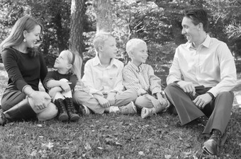 Lecrone Family (6).jpg