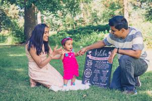 RICHMOND FAMILY PHOTOGRAPHER