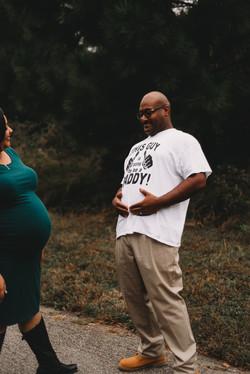 Maternity-17