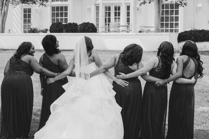 Marlena Wedding-477_edited.jpg