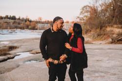 Engagement-30