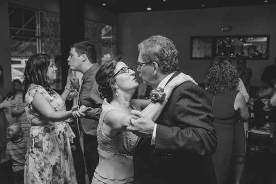 Wedding-1353_edited.jpg