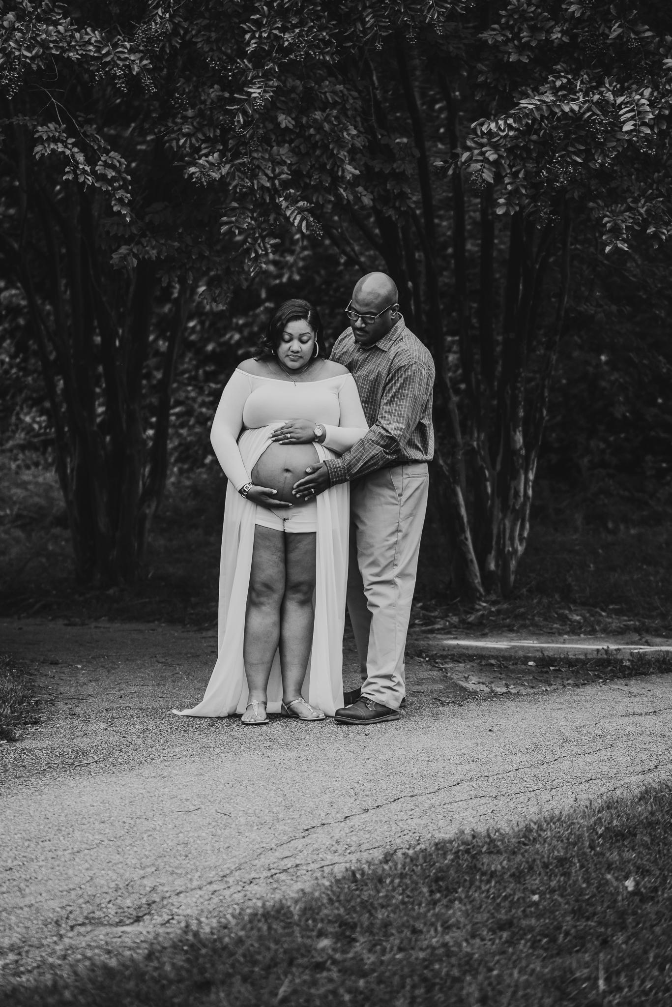 Maternity-38