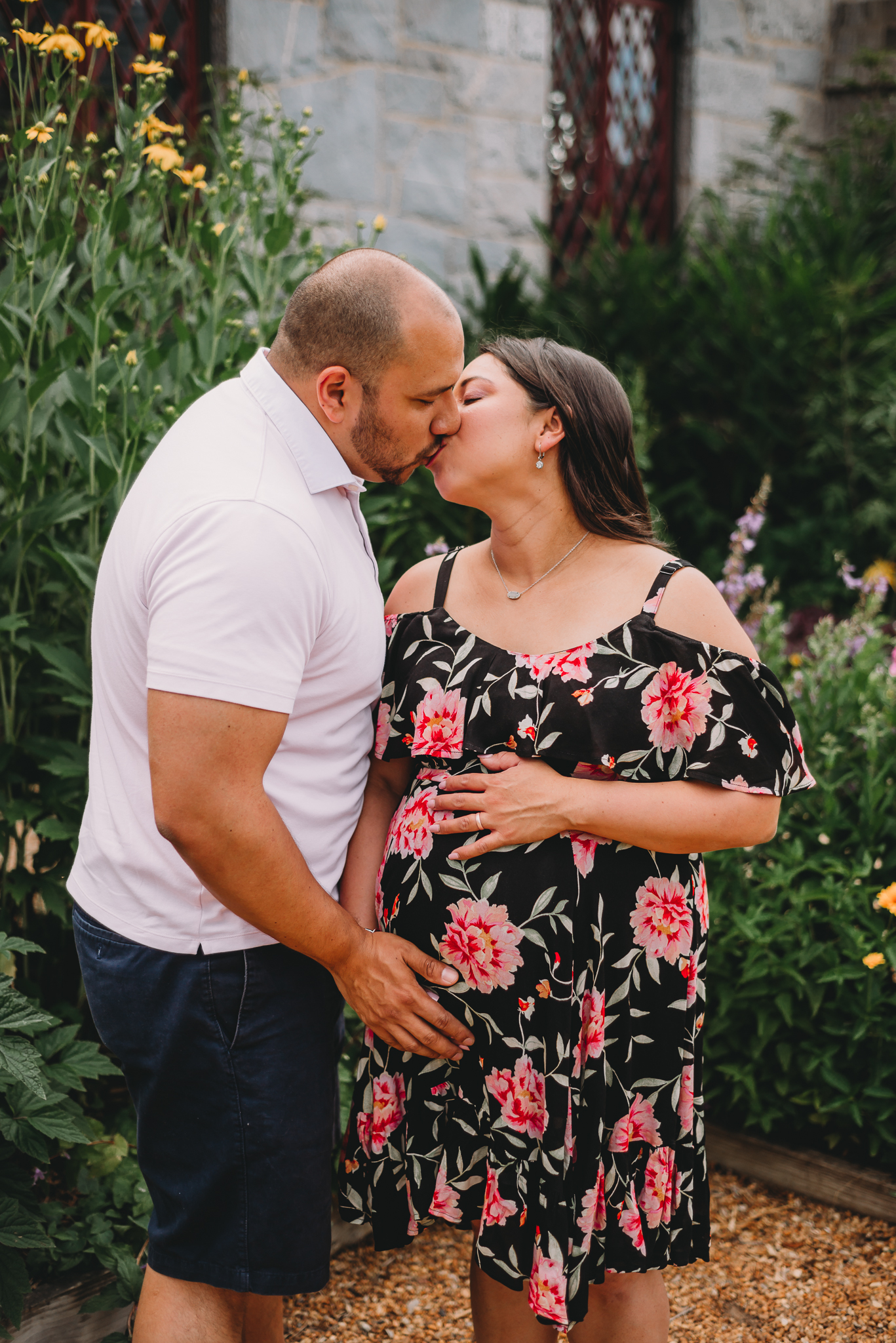 Dianna Maternity-24