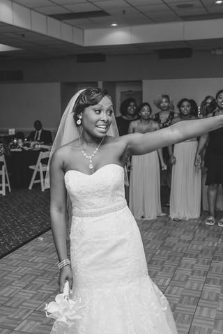 Wedding (644).jpg