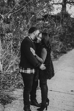 Engagement-53