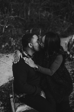 Engagement-83