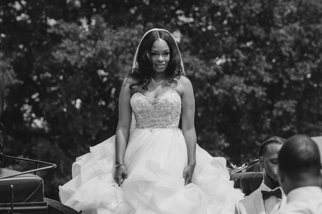 Marlena Wedding-296_edited.jpg