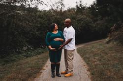 Maternity-98