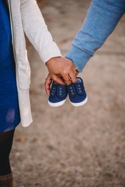 Shanky Maternity-46