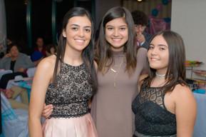 Alexandra Party (6).jpg