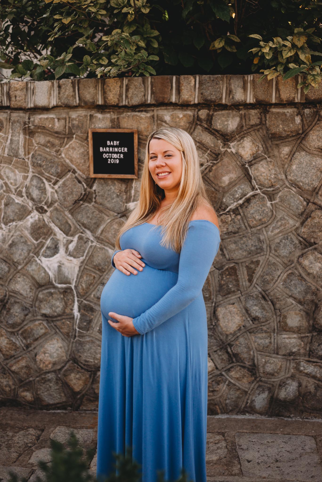 Bri Maternity-76