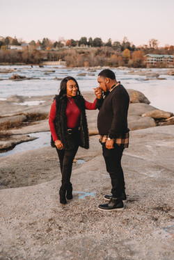 Engagement-51