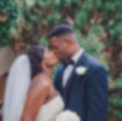 Wedding (443).jpg