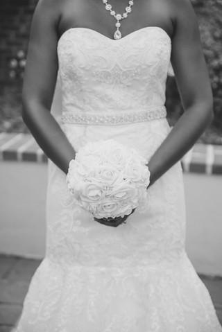 Wedding (470).jpg