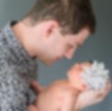 Kyleigh Newborn (32).jpg