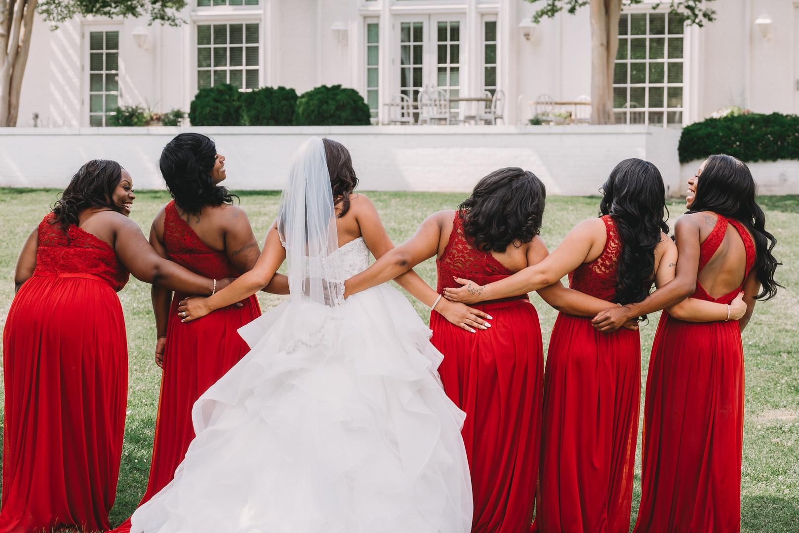 Marlena Wedding-477.jpg