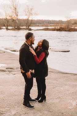Engagement-8