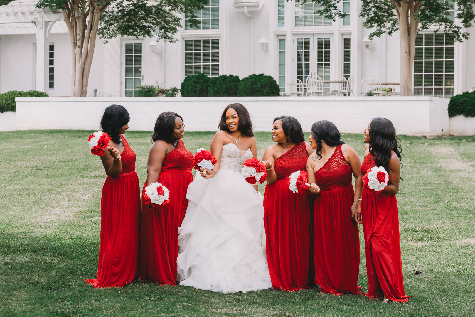 Marlena Wedding-441.jpg