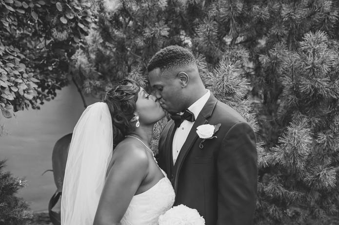 Wedding (444).jpg
