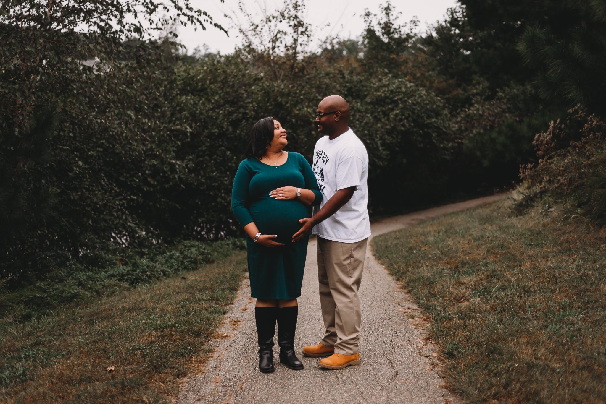 Maternity-74