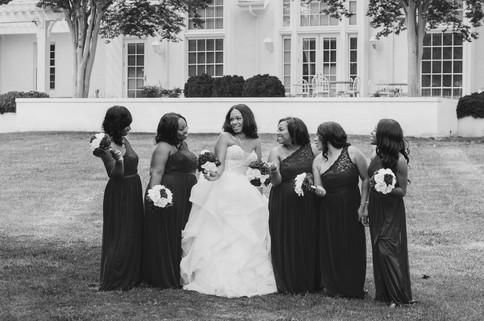 Marlena Wedding-441 (1)_edited.jpg