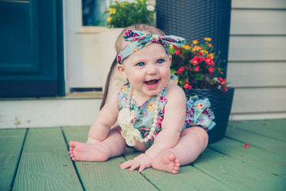 Kyleigh-Six-Month-Session-Richmond (42).