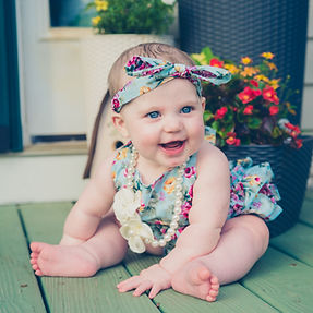 Kyleigh-Six-Month-Session-Richmond (43).