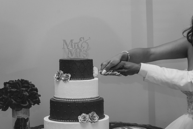 Marlena Wedding-946_edited.jpg