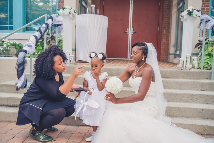 Wedding (403).jpg