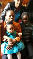 Christ Community Church Family Worship Center NJ