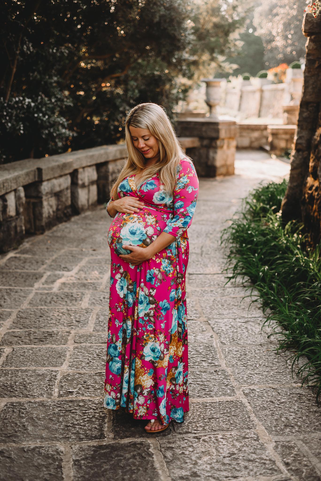 Bri Maternity-127