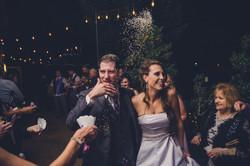 Wedding-1461-2