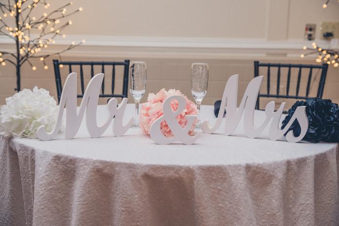 Wedding (483).jpg