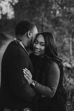 Engagement-63