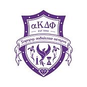aKDPhi Crest.png