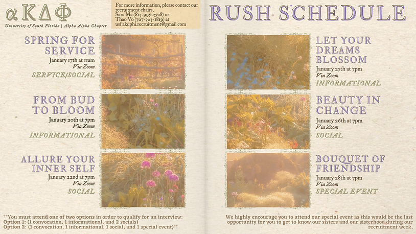 REVISED Rush Flyer (PNG) (1).png