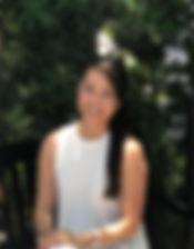 #26 Maggie Ho