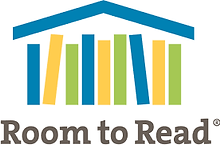 Room to Read logo.png
