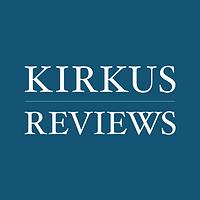 Kirkus Reviews Logo.png
