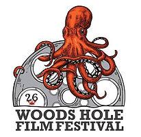 Woods Hole Film Festival.jpg