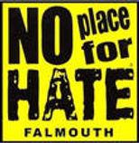 NPFH Falmouth.jpg