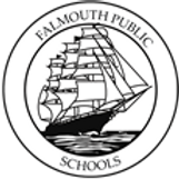 Falmouth Public Schools.png