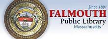 Falmouth Public Library logo.jpeg