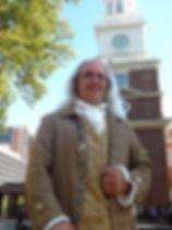 Ben Franklin small.jpg