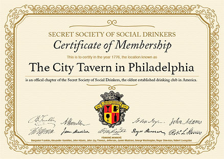 3SD Certificate of Membership Bars.jpg