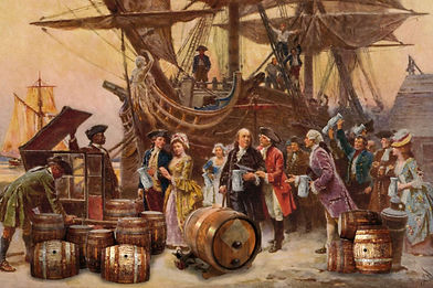 ship rum.jpeg