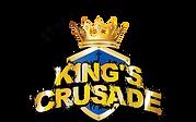 King's Crusade Final NoTag.png