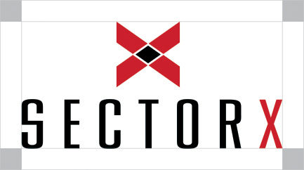 SX Logo Spacing.jpg