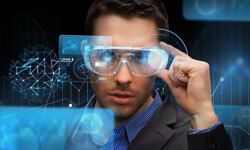 augmented-reality-glasses.jpg